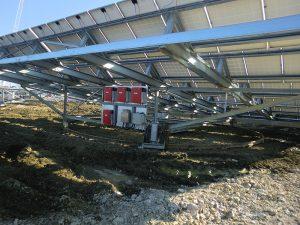 Bild Kraftwerk Referenz 10 Arslan Engineering