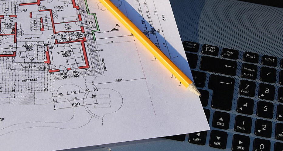 bild ingenieurleistungen Arslan Engineering