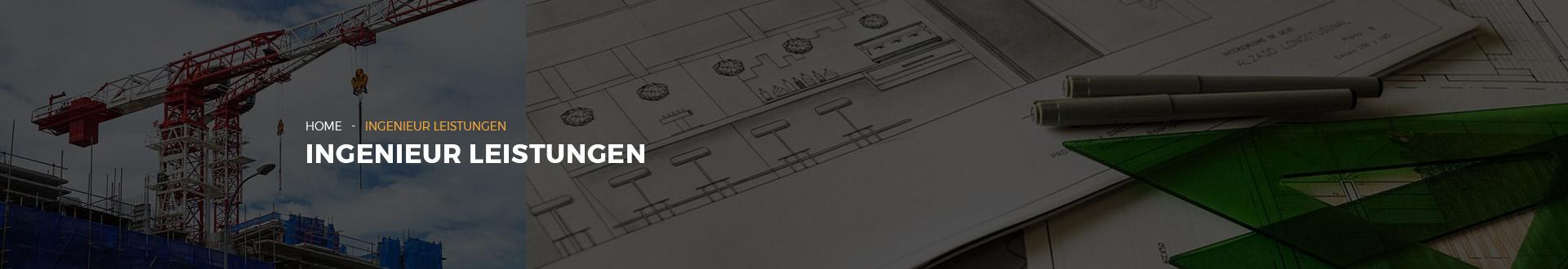 http://arslan-engineering.de/wp-content/uploads/2017/05/header-leistungen-ingenieur-1.jpg