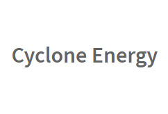 Bild Partner cyclone-energy-systems-gmbh