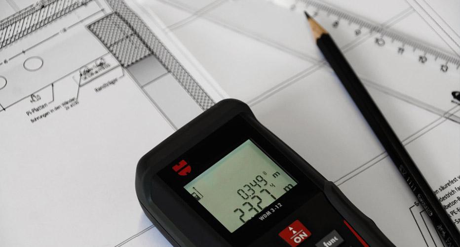 bild kontrolle & prüfung Ihres Bauvorhabens Arslan Engineering