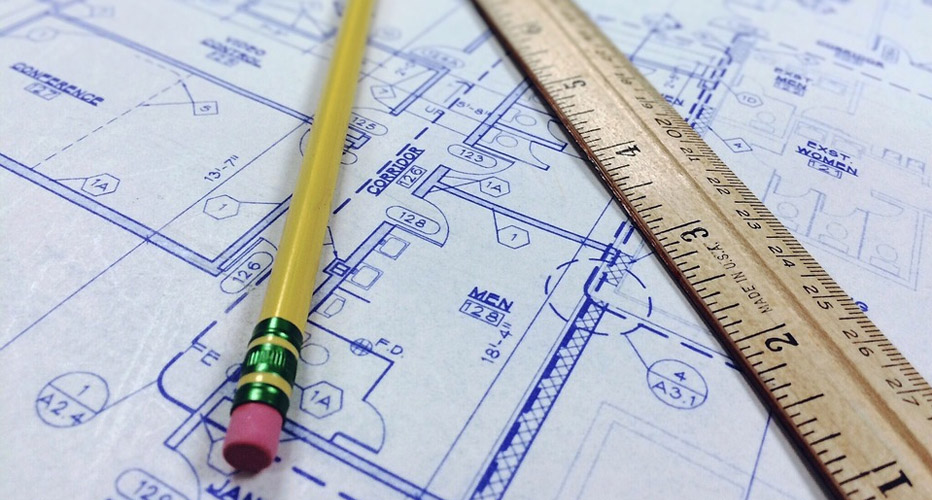 Bild Projekt Planung Arslan Engineering