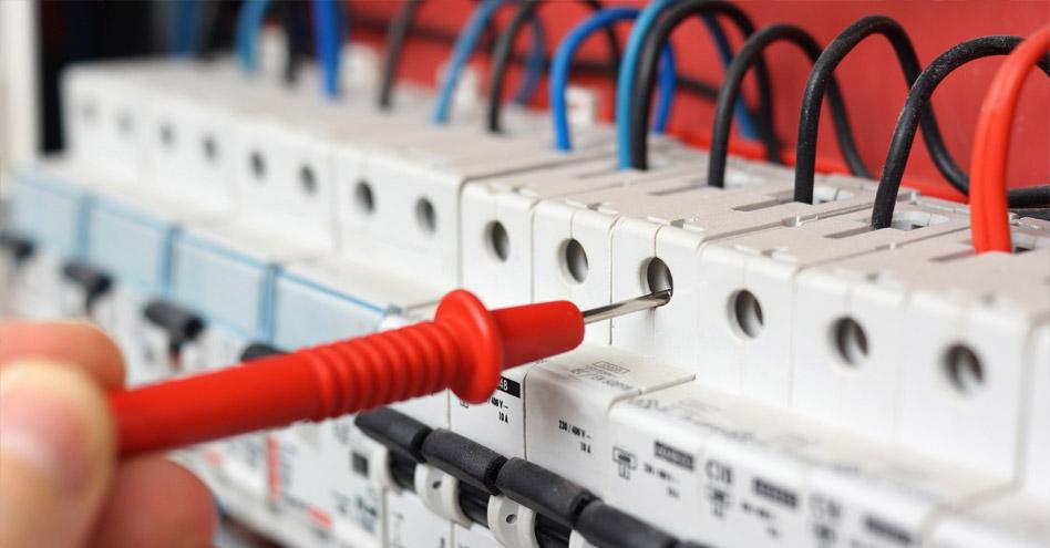 Bild elektrotechnik Arslan Elektrotechnik