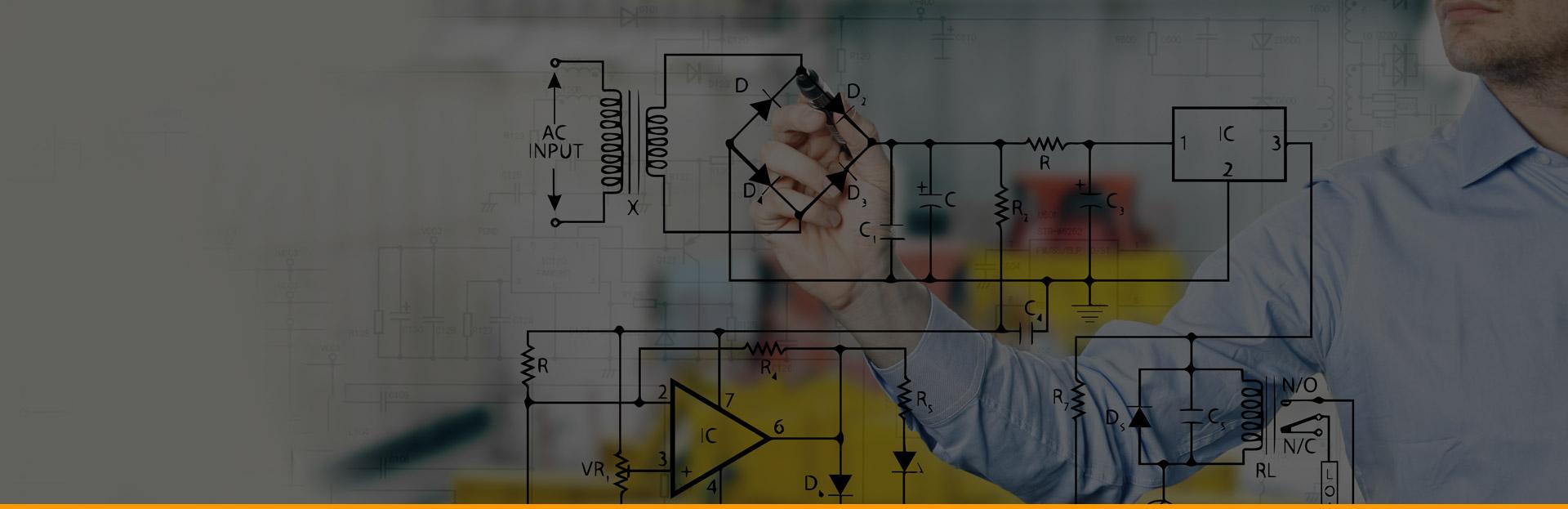 Bild Startseite Arslan Engineering Ingenieur Büro
