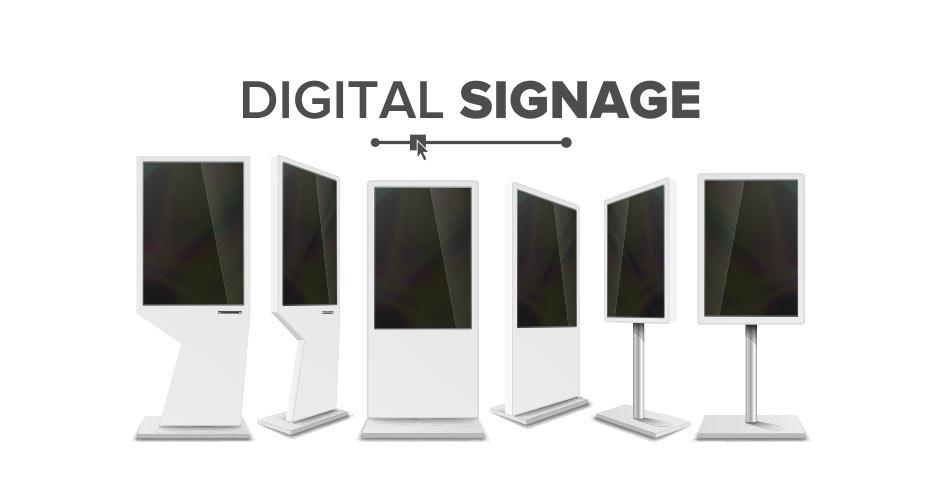 arslan-engineering-digital-signage02