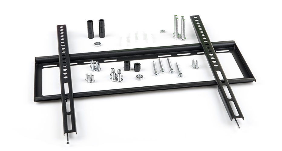 arslan-engineering-wall-mount02