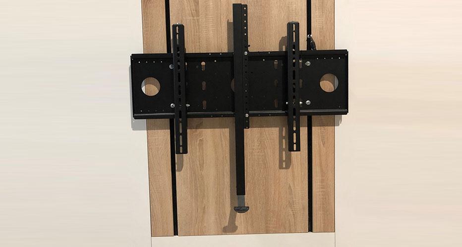 arslan-engineering-wall-mount03