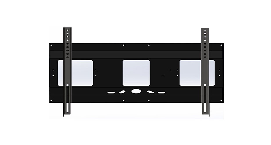bild-arslan-engineering-Frames-TV-MOUNTS-02