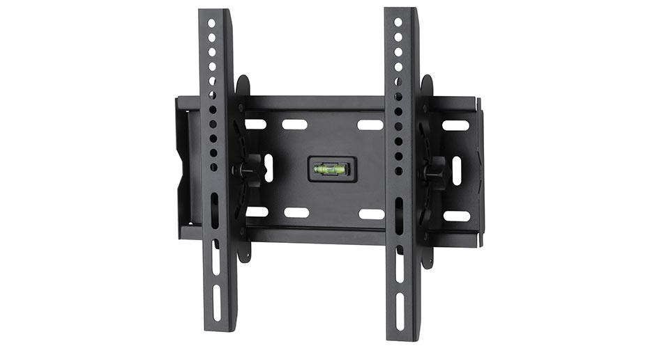 bild-arslan-engineering-wall-mount-02