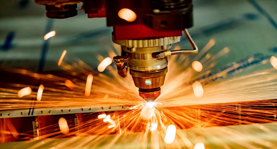 bild-unterseite-metallverarbeitung